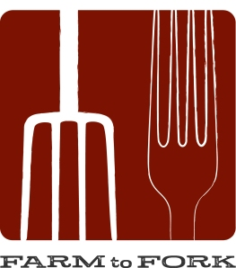 Farm to Fork, Farm Dinners in Rogue Valley Southern Oregon Featuring Local Food, Local Farms, Local Chefs, Matthew Domingo & Kristen Lyon