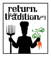 Return to Tradition, Matthew Domingo - Connecting people with growers and food artisans, increasing awareness about the importance of supporting sustainable food, providing necessary tools and info for farm-to-table cooking, creating sustainable food community in Rogue Valley Southern Oregon